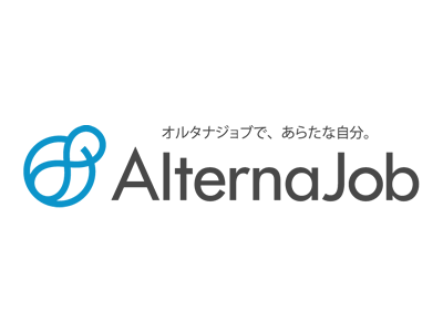AlternaJob