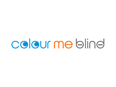 ColourMeBlind London