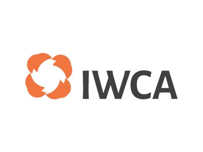 IWCA | 一般社団法人 国際ウェルネスケア協会