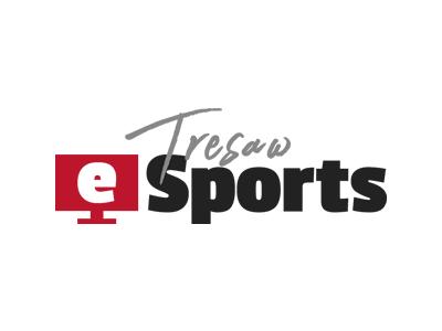 Tresaw eSports