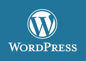 WordPressのテンプレートタグで条件分岐を愉しむ(実例あり)