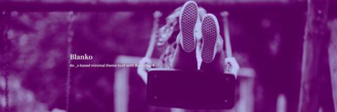 Alpaca+_s+BootstrapでミニマルなWordPressテーマをつくってみる