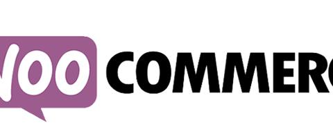 WooCommerceの送料無料を拡張する「Advanced Free Shipping」