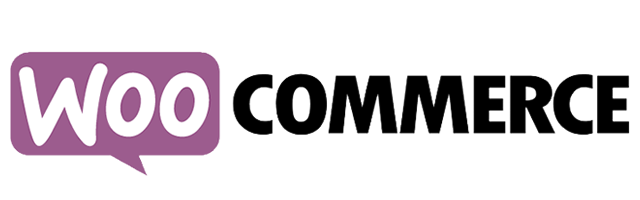 "WooCommerceの送料無料を拡張する「Advanced Free Shipping」"" はロックされています。 WooCommerceの送料無料を拡張する「Advanced Free Shipping」"